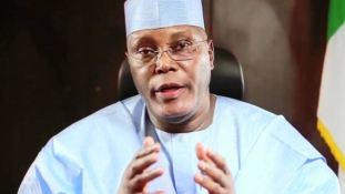 Notherners oppose restructuring because they are lazy- Atiku