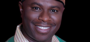 Shippers laud performance of Dakuku