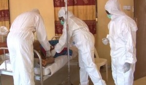 Lassa fever death toll rises to 57