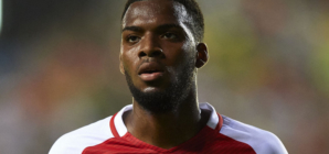 Liverpool fail with two bids for Monaco's Thomas Lemar