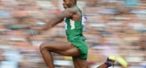 How Nigeria trips up its own athletes