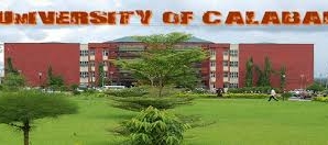 Unical's law faculty on the verge of de-accreditation over poor facilities