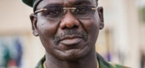 More Military exercises on the way – Buratai