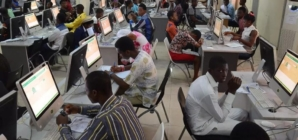 WAEC to re-introduce e-marking