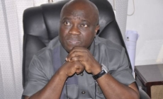 NDLEA solicits Abia govt's support for fight against drug abuse in schools