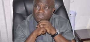 Army to withdraw troops from Abia – Ikpeazu