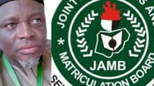2019 UTME to begin April 11 – JAMB