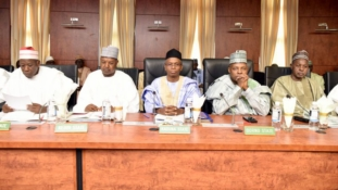 Restructuring: Northern governors, traditional rulers to hold town hall meetings