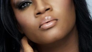 Its challenging acting sexy roles as a married woman- Omotola