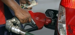 "NNPC ""crashes the prices of petrol, cooking gas"" nationwide"