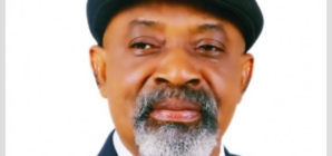 Doctors strike is act of rascality – Ngige