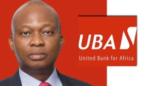 How UBA rode on forex stability to bolster performance in H1 2017