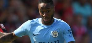 Raheem Sterling Arsenal move blocked by Man City boss Pep Guardiola