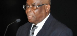 I don't have anything to hide, Chief Justice Onnoghen tells EFCC