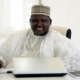 Court voids EFCC order declaring Maina wanted