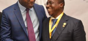 I did not accuse Baru of Fraud- Kachikwu
