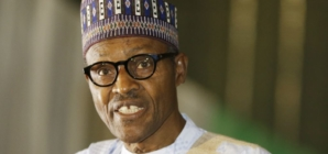 I will appoint new cabinet members soon- Buhari