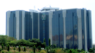 CBN faults report on Deputy Governor