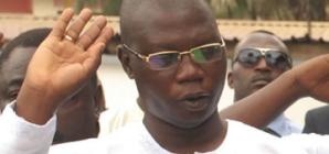 Aare Ona Kakanfo: I will not die young- Gani Adams