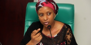 Intels threatens NPA over termination of its multi-billion naira contract