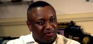 Those calling for restructuring are not sincere- Keyamo