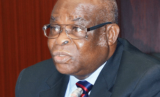 CCB hasn't verified Onnoghen's assets declaration form – ex-official