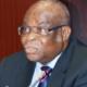 CCB hasn't verified Onnoghen's assets declaration form – ex-official