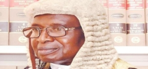 NJC names Galadima as replacement for Salami
