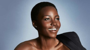 What Harvey Weinstein did to me – Lupita Nyong'o