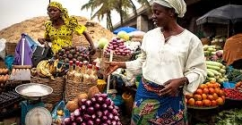 Inflation rate down for 8th consecutive month