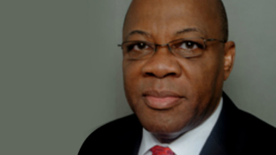 Agbakoba urges strong fiscal policy in revamping nation's economy