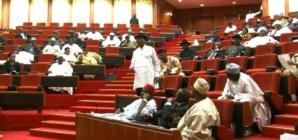 Senate to probe NNPC GMD over Kachikwu's leaked memo