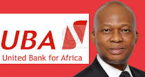 UBA gross earnings hit N333.92 billion