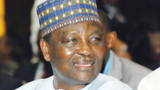 Restructuring Nigeria is not possible, says Gowon