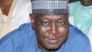 EFCC sets up 'crack team' to investigate Babachir Lawal
