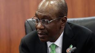 CBN revamps N500b Export Stimulation Fund