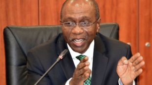 Again, CBN holds MPR at 14%