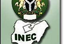 Osun poll: INEC warns against publication of false result