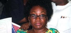 Maina was never reinstated into civil service – Oyo-Ita