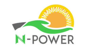 FG speaks on extension of 200,000 N-Power volunteers