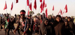 Two feared dead as police, Shi'ites clash in Kano