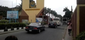 Admission: Unilag admits only 8000, denies 32,000 others