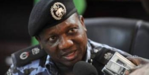 (Updated) IGP probe: Senate panel suspends hearing indefinitely