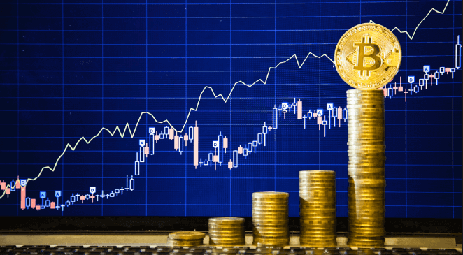 Three exchanges suspend trading of Bitcoin following slump