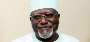 I advised Malami to meet with Maina abroad –  Daura DG SSS