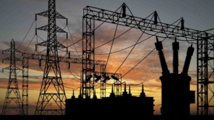 Power Generation climbs to 5,222.3MW