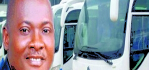 We over powered thugs to arrest Innoson – EFCC