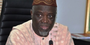 JAMB remitted N7.8 billion to Nigerian govt, not N5.2 billion – Oloyede