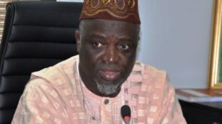 JAMB remitted N7.8 billion to Nigerian govt, not N5.2 billion – Oloyede