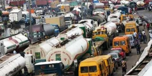 Terminal Operators express hope of end to Apapa traffic gridlock
